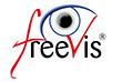 FreeVis LASIK Zentrum